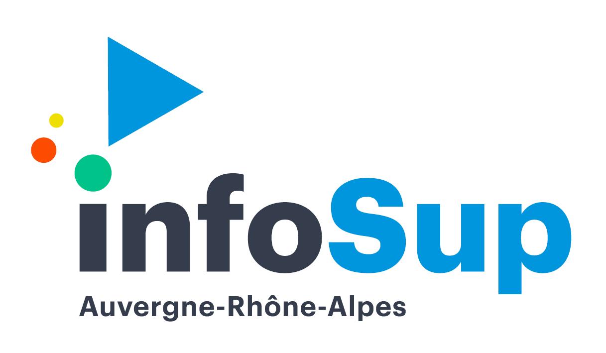 InfoSup