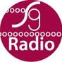 Logo SG Radio